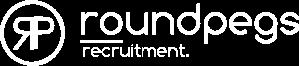 Round Pegs Property Recruitment Ltd